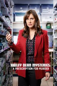 Zagadki Hailey Dean: Śmierć na receptę