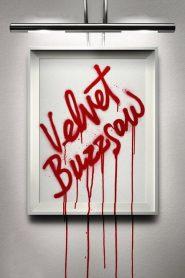 Velvet Buzzsaw