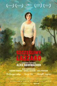 Szczęśliwy Lazzaro