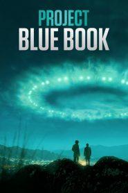 Projekt Błękitna Księga