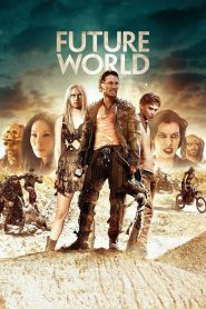 Martwy świat
