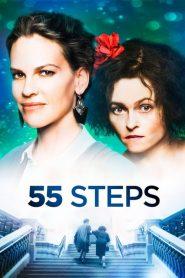 55 Kroków