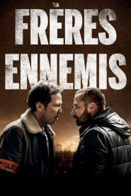 Bliscy wrogowie