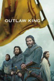 Król wyjęty spod prawa