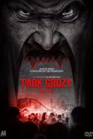 Park grozy