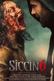 Księga grzechów 6