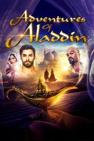 Przygody Aladyna