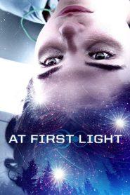 Pierwsze światło