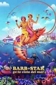 Barb and Star Go to Vista Del Mar