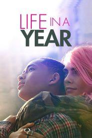 Rok na całe życie
