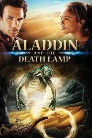 Aladyn i Lampa Śmierci